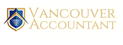 Vancouver Accountant